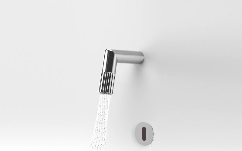 SwissEcoTap Design Twist